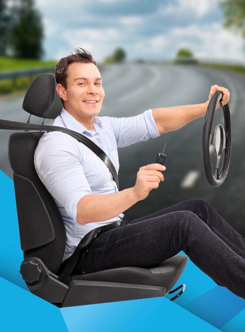 postani vozač